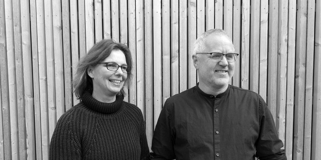 pro garten, Kerstin Jablonka, Jörg Bresser, Landschaftsarchitekten