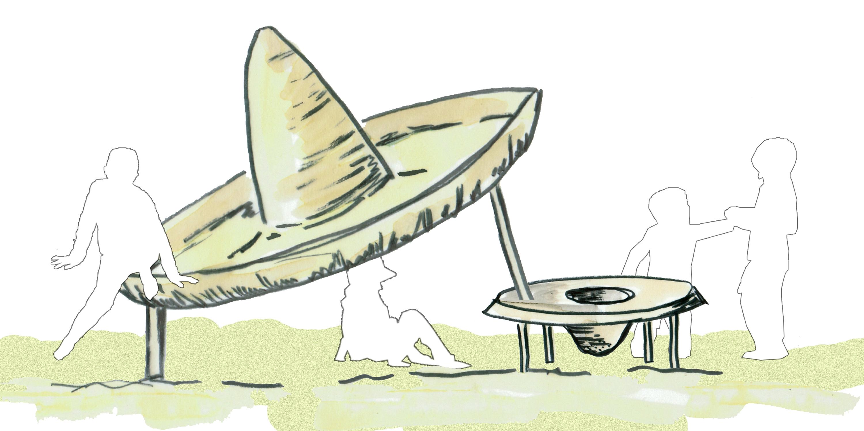 Mexikanerhut